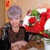 ТАТЬЯНА КЕЙН, 68, г.Киров