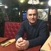 Руслан, 39, Донецьк