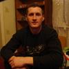 Сергей, 31, г.Голая Пристань