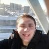 Данил Гурченков, 23, г.Челябинск