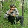 Сергей, 49, г.Донецк