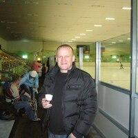 Олег, 47 лет, Близнецы, Россошь