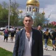 Александр 50 Волжский (Волгоградская обл.)