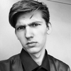 Artyom, 22, Mozdok