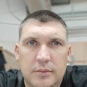 Игорь Автономов 42 Владимир