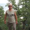 паша, 44, г.Мариуполь