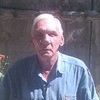Николай, 64, г.Алматы́