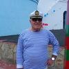 Игорь Александрович., 71, г.Челябинск