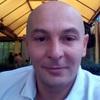 boban, 44, г.Франкфурт-на-Майне