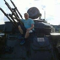 Олег, 36 лет, Рыбы, Тула