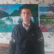 Андрей 39 лет (Козерог) Старый Оскол