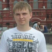 евгений, 29 лет, Рак, Тюмень