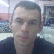 Николай 34 Москва