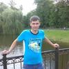 Илья, 29, г.Брест