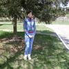 Lizzi_20, 19, г.Дружковка