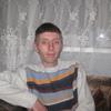 zhenya, 45, г.Ивано-Франковск