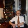 ВЛАДИМИР, 68, г.Киев