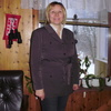 Arina, 58, г.Оулу