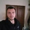Ростислав, 21, г.Нальчик