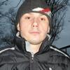 Евгений, 40, г.Энергодар