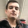 Виталий, 24, г.Нижний Новгород