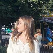 Анна 20 Зеленоград