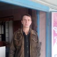 Николай, 48 лет, Овен, Находка (Приморский край)