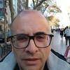 pedro, 53, Sant Boi de Llobregat
