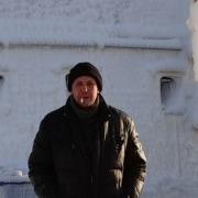 Александр 38 лет (Овен) Петропавловск-Камчатский