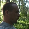 Yan, 31, г.Кожевниково