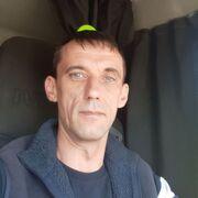 Владимир 38 Ковылкино