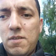 Нуриддин 36 Москва