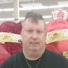 Jeffrey oak123!, 58, г.Мадисон