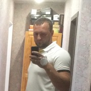 Денис 36 Михайлов
