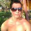 Александр, 28, г.Шахтерск