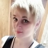 Mariya, 30, Bryansk