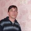 Михаил, 48, г.Краснотурьинск