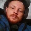 Юрий, 34, г.Анжеро-Судженск