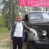 САША, 34, г.Саров (Нижегородская обл.)