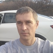 Виталий 44 Курск