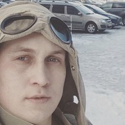 Vladislav 24 Москва