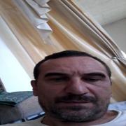 Зелимхан 50 Грозный