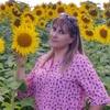 Nadejda, 34, Bogoroditsk