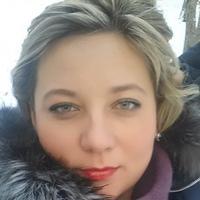 Татьяна, 41 год, Рыбы, Москва