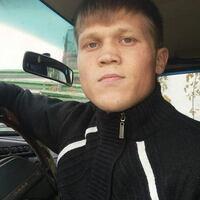Алексей Трофименко, 33 года, Козерог, Бузулук