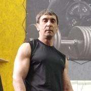 Алексей 46 Отрадный