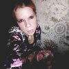 ljudmila, 29, г.Краслава