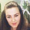Таня, 28, г.Первомайск