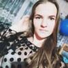 Anetka, 22, Sarny