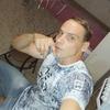 Игорь, 33, г.Севастополь
